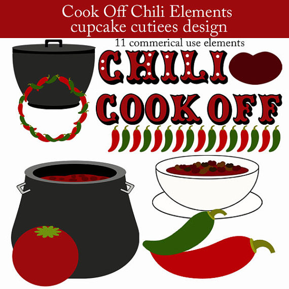 1000+ images about Competition Chili Cook Off Ideas on Pinterest.
