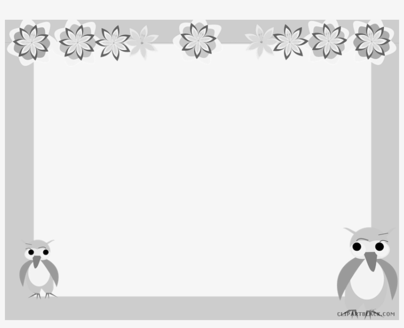 Ground Clipart Black And White ~ Blog Art Zone.
