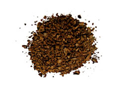 HowbTo Grind Coffee? What's The Perfect Grind?.