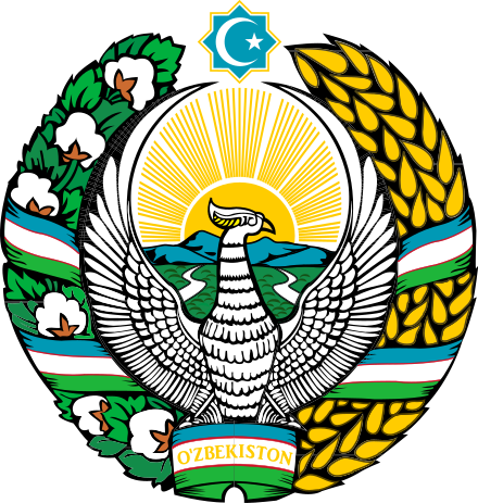 Uzbekistan Ground Forces.