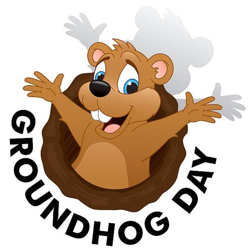 Groundhog Day (FREE DOWNLOAD) by Rory Hoy on SoundCloud.