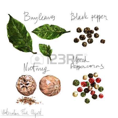 Black Pepper Images & Stock Pictures. Royalty Free Black Pepper.