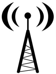 Ground Tracking Station Clip Art Download.