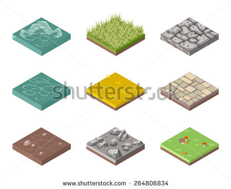 Grounded Stock Vectors & Vector Clip Art.