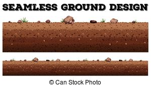 Ground surface Illustrations and Clipart. 3,480 Ground surface.