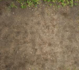 Ground Dirt Small.