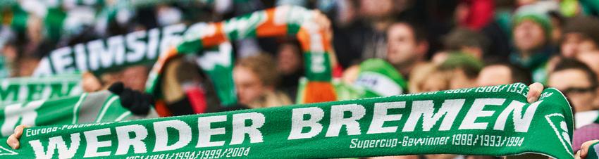 2015/16 Season Preview: Werder Bremen.