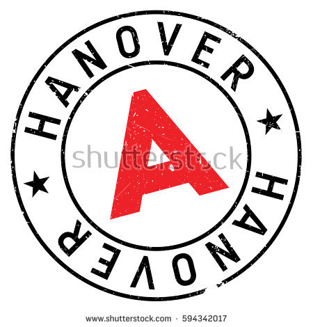 Hanover Stock Images, Royalty.