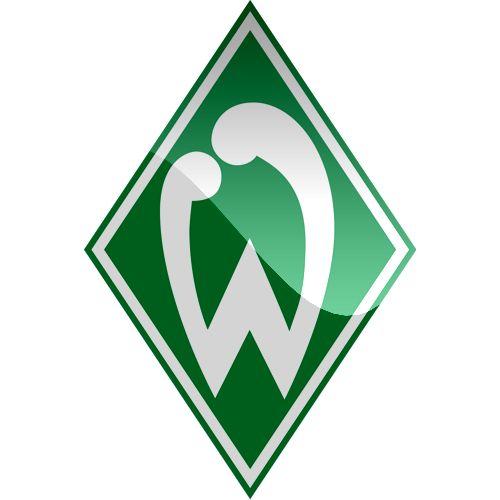 Werder Bremen.