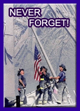 Never Forget 9 11 Clipart#2006485.