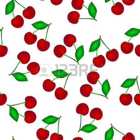 147 Ground Cherry Cliparts, Stock Vector And Royalty Free Ground.