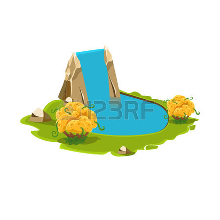 Ground Level Views Stock Photos Images. Royalty Free Ground Level.