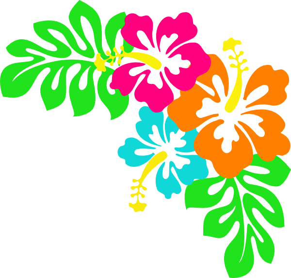 1000+ images about Flower & leaves clip art on Pinterest.
