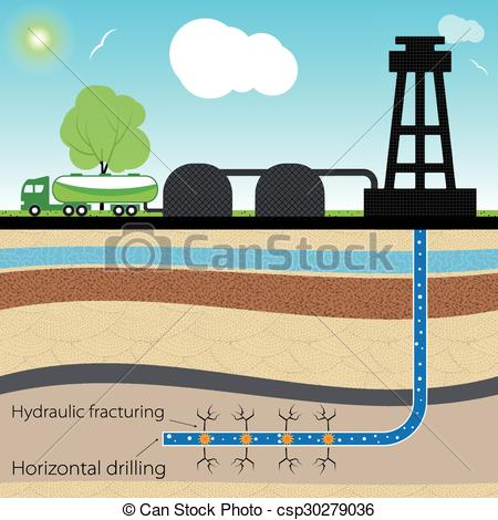 Groundwater Illustrations and Clipart. 103 Groundwater royalty.