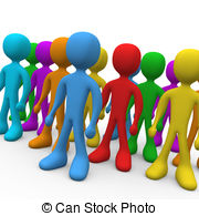 Group of people Illustrations and Clipart. 53,911 Group of people.