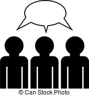 Group conversation Illustrations and Clipart. 9,966 Group.