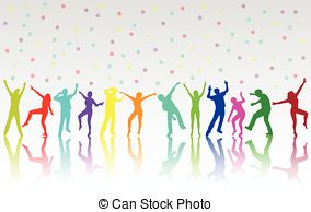 Collection of 14 free Dancing clipart dance troupe aztec clipart.