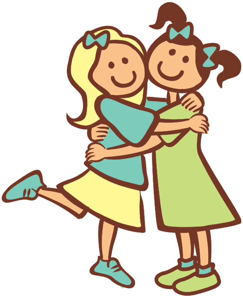 Free Group Hugs Cliparts, Download Free Clip Art, Free Clip Art on.