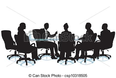 Interview Stock Illustrations. 14,720 Interview clip art images.
