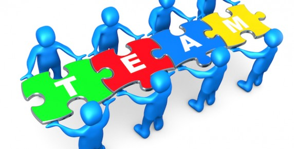 Free Team Meeting Cliparts, Download Free Clip Art, Free.