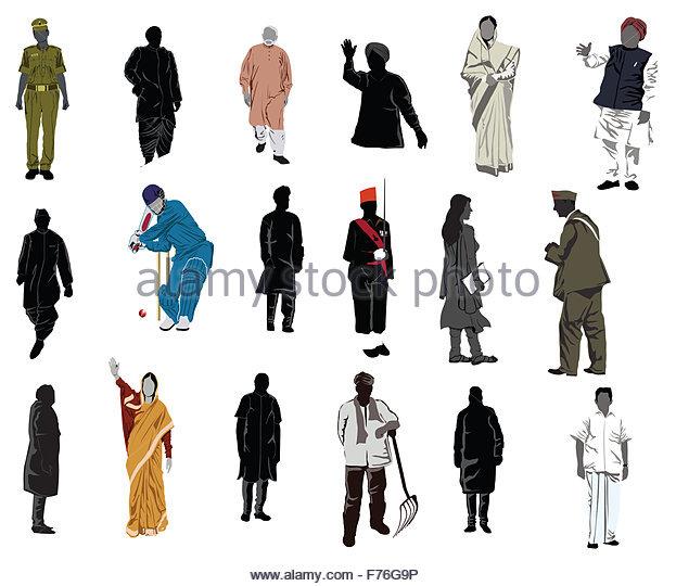 Lungi Stock Photos & Lungi Stock Images.