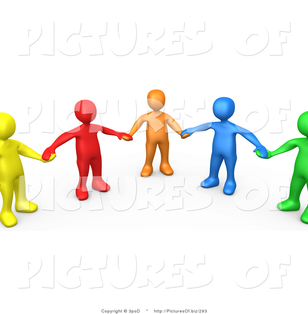 25828 Group free clipart.