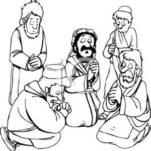 Similiar Clip Art Of Someone Praying Keywords.