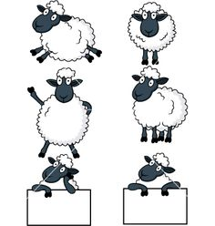 download vector about lamb clipart item 4 vector magz library of.