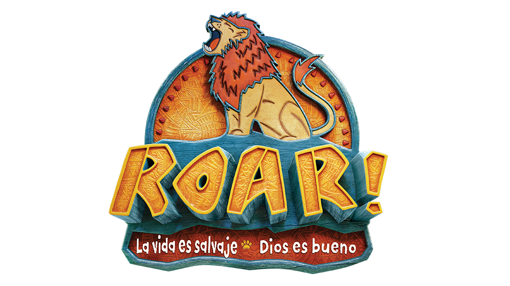 Roar Clip Art Archives.