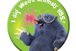 Group vbs weird animals clipart 2 » Clipart Portal.