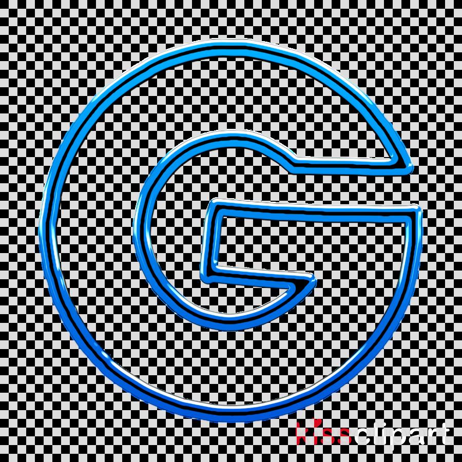 groupon icon logo icon logos icon clipart.