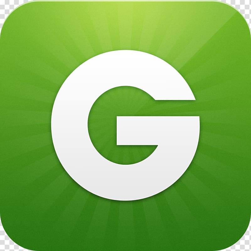 Groupon Discounts and allowances Computer Icons Coupon, G.