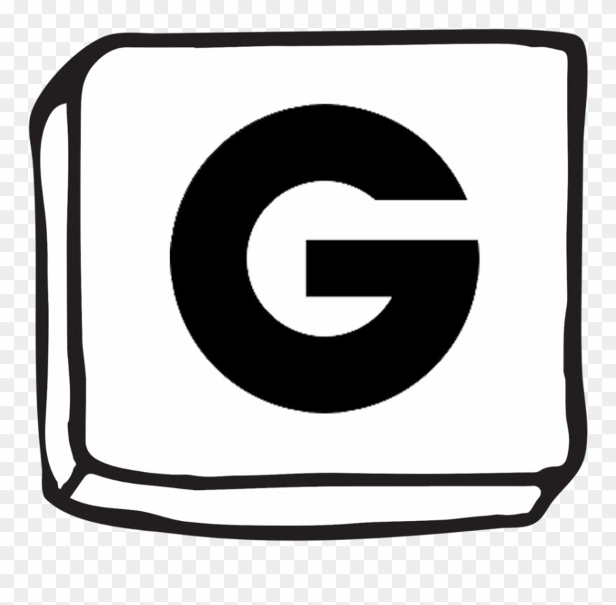 Groupon.