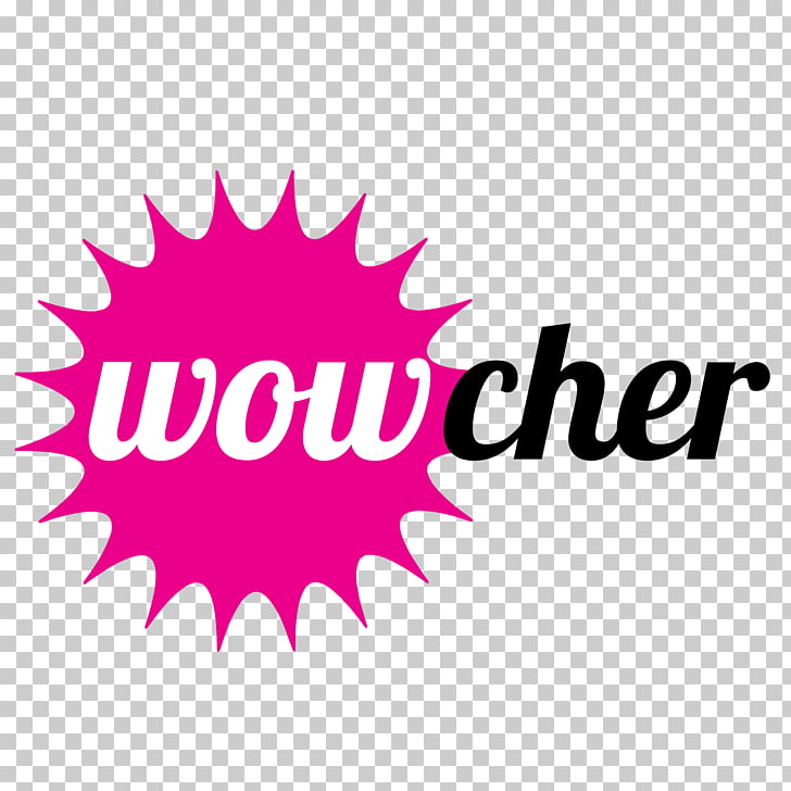 United Kingdom Wowcher LivingSocial Discounts and allowances.