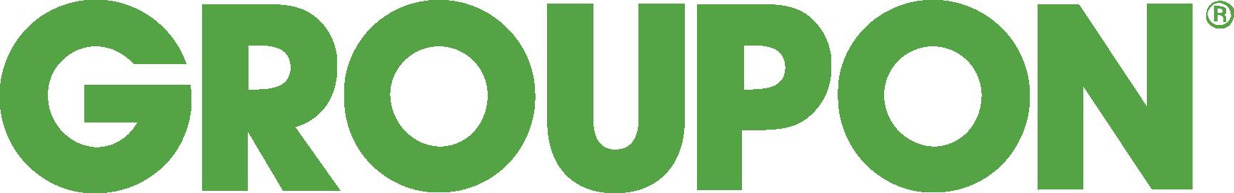 Groupon Logo Download Vector.