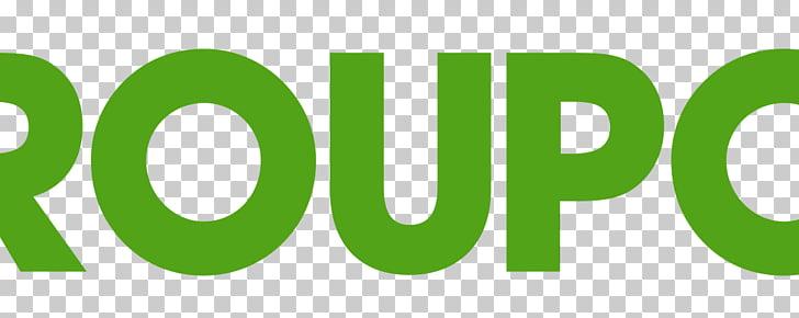 Groupon Discounts and allowances Coupon Voucher Code, Health.