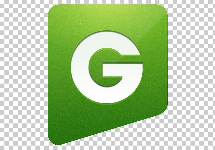 Groupon Coupon Discounts And Allowances DailyDeal GmbH.
