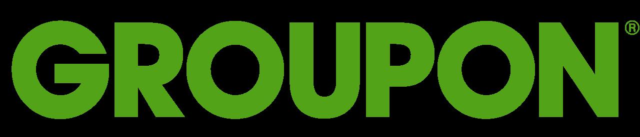 File:Groupon Logo.svg.