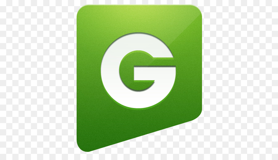 Green Circle png download.