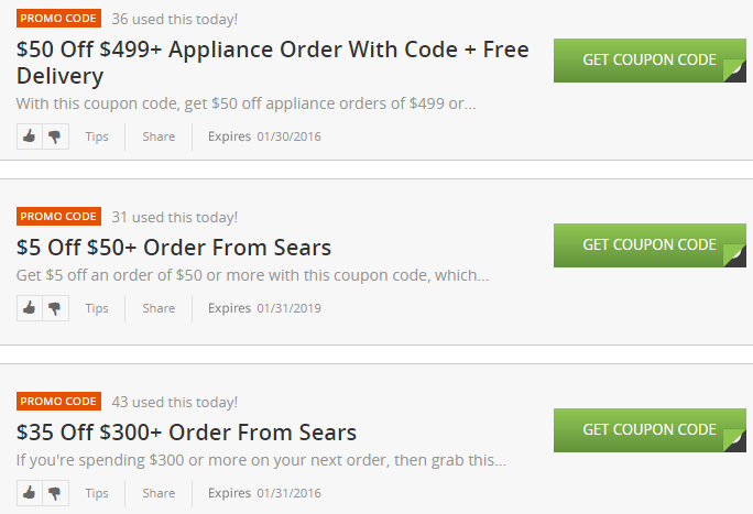 The best of Promo Codes Discounts from Top Retailers at Groupon.