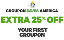 groupon promo code 20 free Cliparts | Download images on