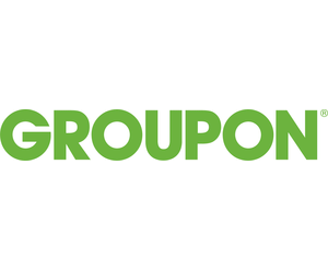 Groupon Coupons, Promo Codes & Deals.