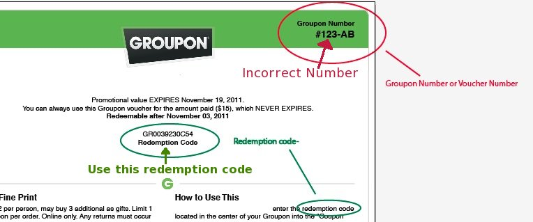 Bestbuy discount coupons groupon