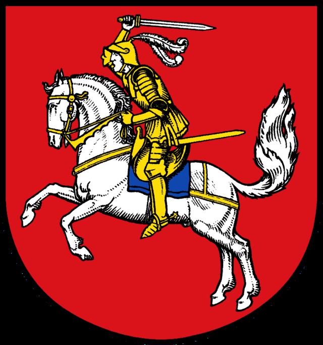 Kreis Dithmarschen.