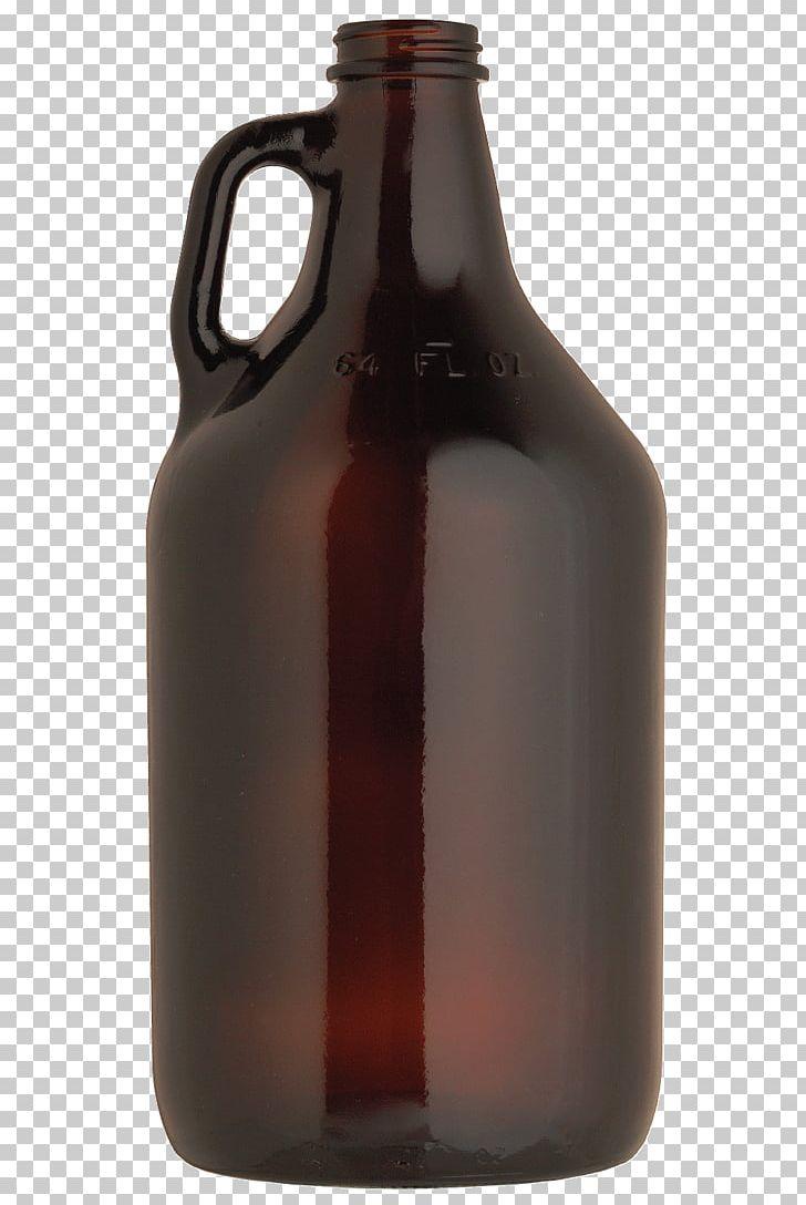 Beer Bottle Growler Glass Bottle PNG, Clipart, Advanced Audio Coding.