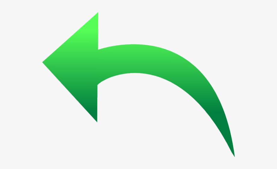 Arrow Clipart Growth.