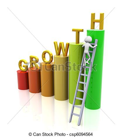 Growth Illustrations and Clipart. 252,569 Growth royalty free.