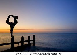 Groynes Stock Photos and Images. 771 groynes pictures and royalty.