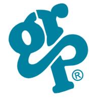 GRP , download GRP :: Vector Logos, Brand logo, Company logo.