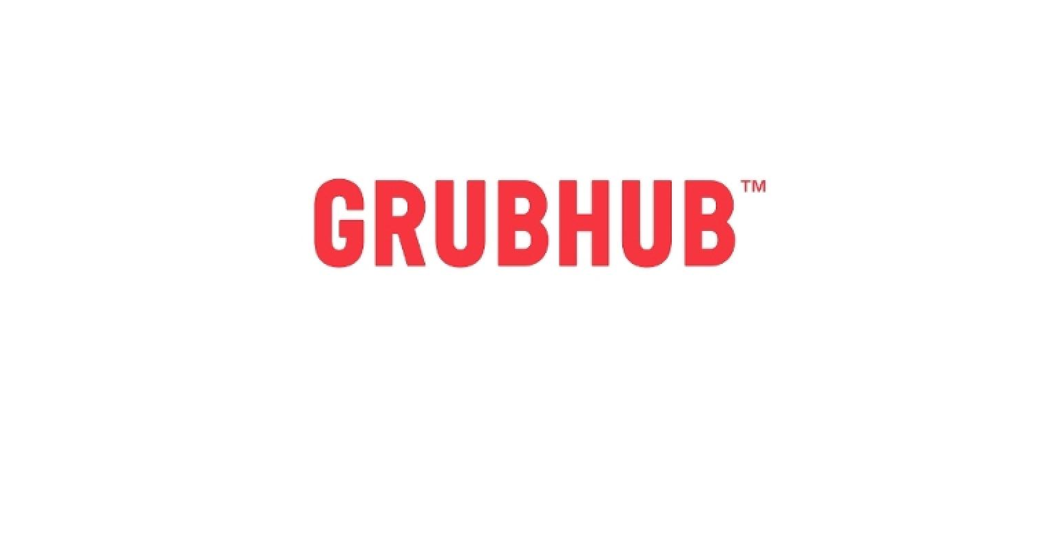 Grubhub offers look at nation\'s most poplar ways of eating.